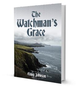 Watchman's Grace